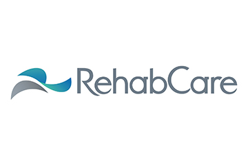 RehabCare.png