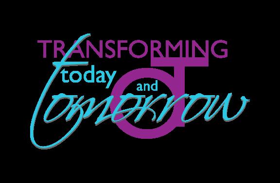 Transforming OT